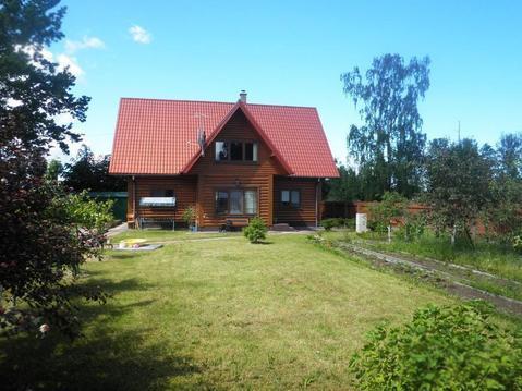 Продажа дома, Rtsuptes iela - Фото 5
