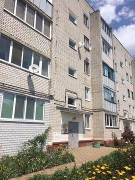 Продам 1-комнатную квартиру по ул. Советская - Фото 1