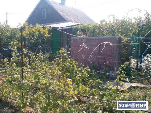 Дача в престижном месте Фиолента г. Севастополь - Фото 2