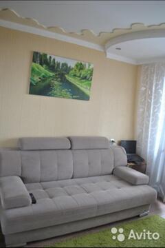 Продажа комнаты, Белгород, Ул. Королева - Фото 2