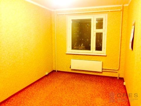 Продается 4 к.кв. г. Подольск, ул. Ак.Доллежаля д.9 - Фото 4