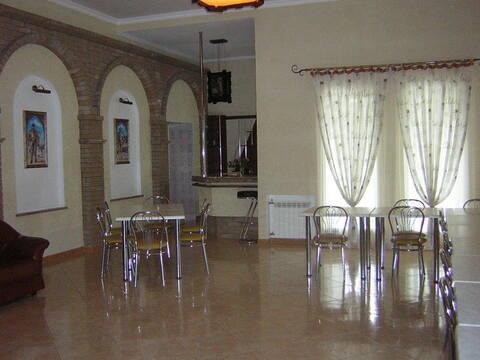 Продам Элитное здание г.Ялта - Фото 3