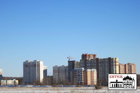 Продается однокомнатная квартира в микрорайоне Веснушки - Фото 3