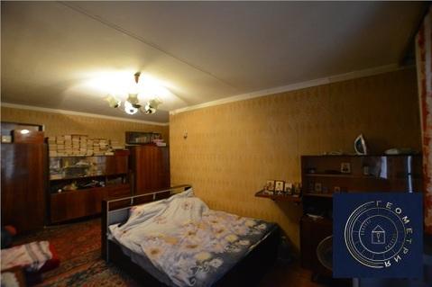 2-к, м. Первомайская, Измайловский бульвар, дом 75 (ном. объекта: . - Фото 2