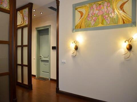 1-комнатная квартира в центре Приморского парка Ялты - Фото 4
