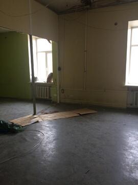 8 комнатная квартира - Фото 3