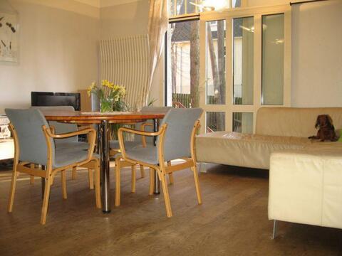 195 000 €, Продажа квартиры, Купить квартиру Рига, Латвия по недорогой цене, ID объекта - 313136897 - Фото 1