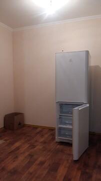 Однокомнатная квартира м. Киевская - Фото 5