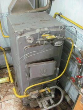 Дача с газом для постоянного проживания - Фото 5