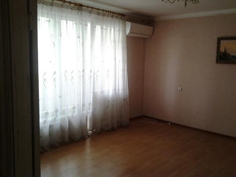 Аренда 2-х комнатной квартиры Москольцо - Фото 2
