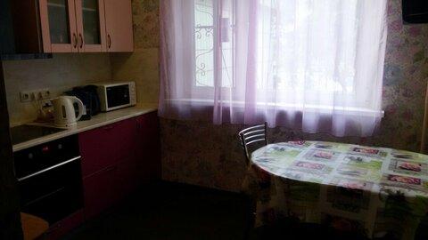 Продается 3-ком. квартира рядом м. Митино - Фото 2