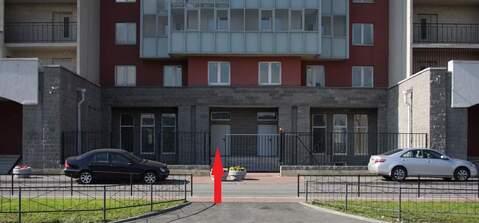 Предлагаем в аренду помещение под офис 22,3 кв.м - Фото 4