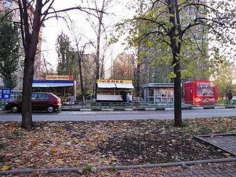 Продажа квартиры, м. Университет, Ул. Крупской - Фото 1