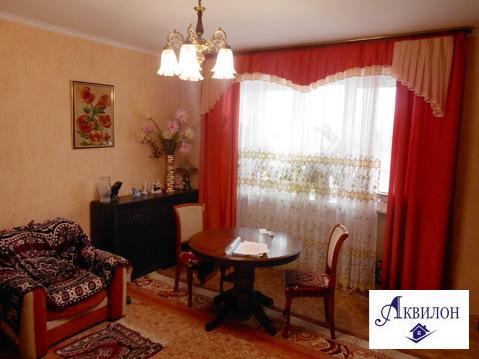 Продаю 1-комнатную квартиру в элитном доме - Фото 4