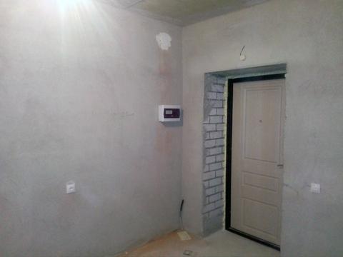 Трёхкомнатная 82 кв.м. в новом кирпичном доме комфорт класса - Фото 5