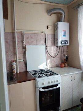 Продажа 1-комнатной квартиры, 31 м2, г Киров, Ленина, д. 179 - Фото 5