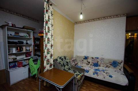 Продам 2-комн. кв. 68 кв.м. Белгород, Есенина - Фото 4