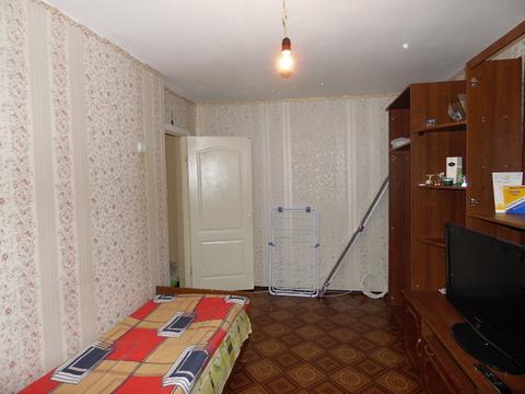 Комнату в 2-х к.кв.г. Сергиев Посад-7 Московская обл. по ул.Озерная - Фото 2