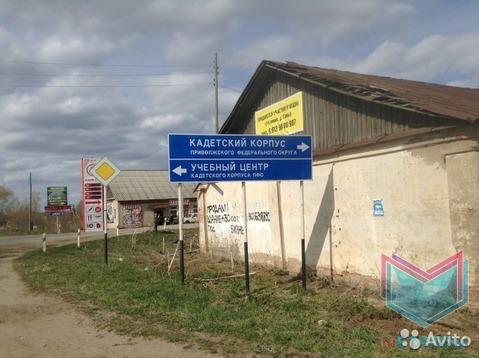 4 участка под ИЖС Усть- Качкинское с/п - Фото 2