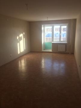 Продам 1 комнатную квартиру мкр. Солнечный ж/к Снегири - Фото 2