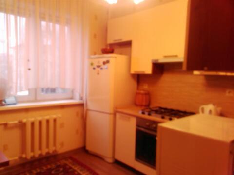 Сдается в аренду 2-к квартира (улучшенная) по адресу г. Липецк, ул. . - Фото 1
