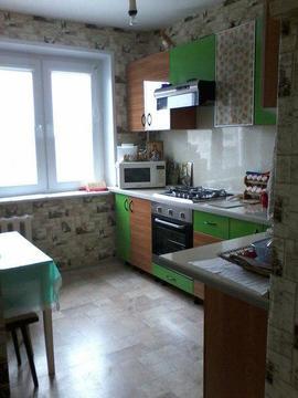 Продам 3к квартиру ул. Филиппова д.3 - Фото 1