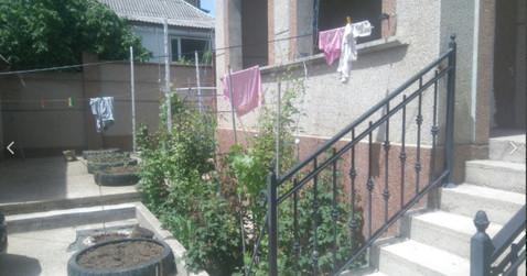 Продам дом 2- этажа, ул. Лазурная - Фото 2