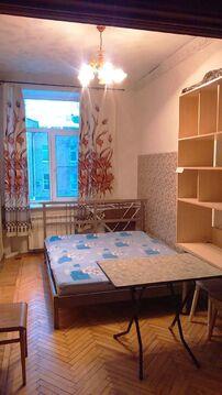 Сдам комнату в 4к. квартире - Фото 1