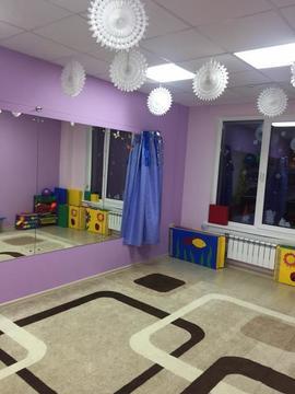 Офисное помещение, 94 м2 - Фото 3