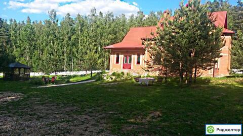 Аренда дома посуточно, Таруса, Тарусский район - Фото 4