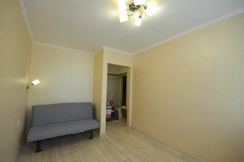 Аренда 1 комнатной квартиры Песчаный пер. 14к1 м. Сокол - Фото 4