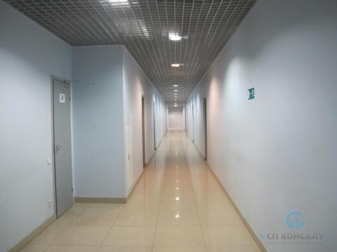 Офис 138,3 кв.м, ул.Батурина - Фото 3