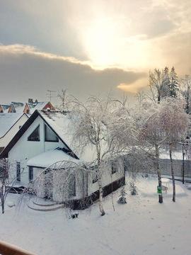 Продажа, дом, м. Медведково - Фото 1