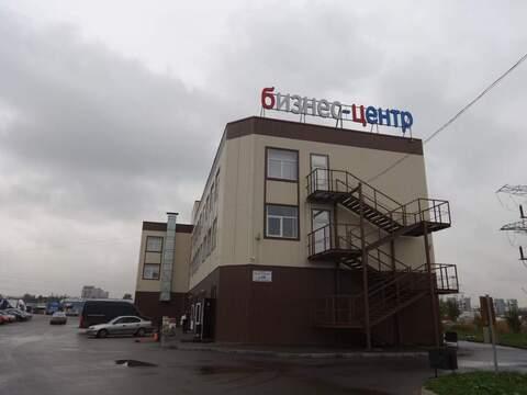 Аренда офиса 30 кв.м, м.Московская - Фото 3