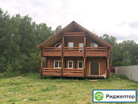 Аренда дома посуточно, Поддубье, Раменский район - Фото 2