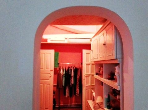 Купить двухкомнатную квартиру под коммерцию в Новороссийске - Фото 5