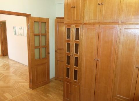 Трешка в корпичном доме с высокими потолками на Первомайской, 121 - Фото 4