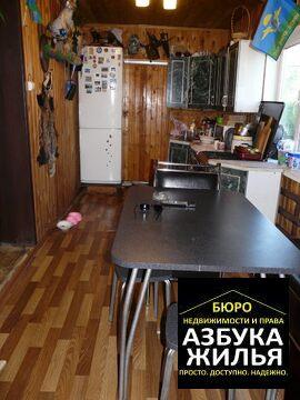 Полдома на Станционной за 1.2 млн руб - Фото 5