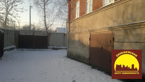 http://cnd.afy.ru/files/pbb/max/c/c7/c7faabfe59848416383584090035001401.jpeg