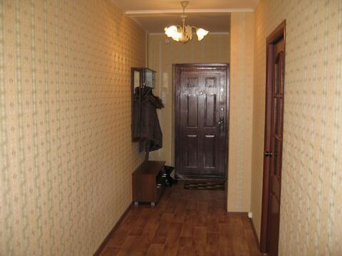 Трехкомнатная квартира в Котельниках рядом с метро - Фото 5