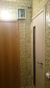 Продам 2-комнатную квартиру в Автозаводском районе на пр. Ильича - Фото 5