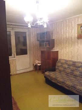Сдам 2х комнатную квартиру у ст.Пушкино - Фото 4