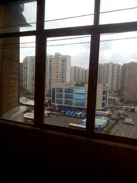 Новочеркасский 51 - Фото 3