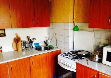 Продается 3х комнатная квартира ул.Пешехонова 5 - Фото 3