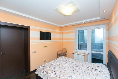 Продается 2комнатная квартира - Фото 5