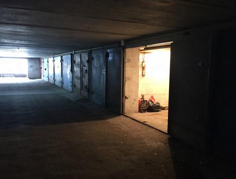 Продажа гаража, Тюмень, Ул. Широтная - Фото 3