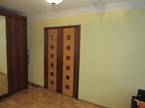 Продажа 2-х комнатной квартиры м. Печатники - Фото 5