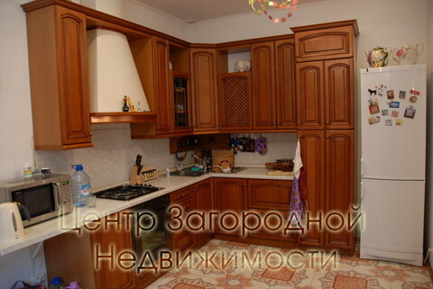 Дом, Калужское ш, 18 км от МКАД, Ватутинки, Охраняемый коттеджный . - Фото 5