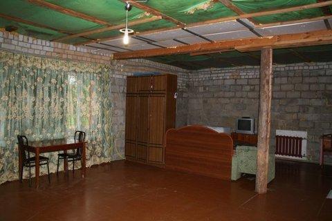 Продажа дома, 100 м2, Набережная, д. 8 - Фото 1