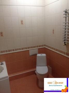 Продается 2-комнатная квартира, Центральный р-н - Фото 5